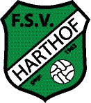 FSV Harthof