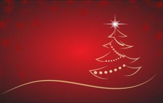 christmas-2892235_960_720
