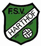 FSV Harthof München e.V.